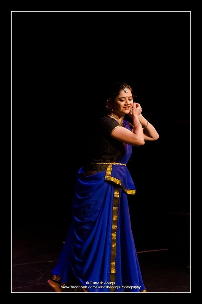 Mukti Shri