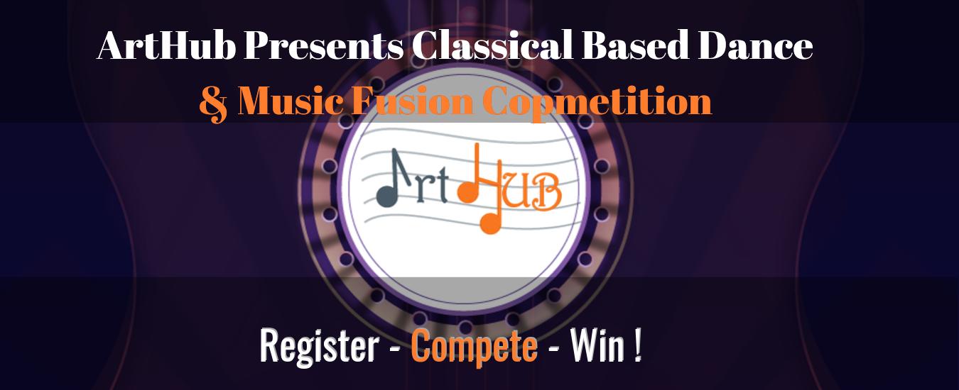 Register – Compete – Win